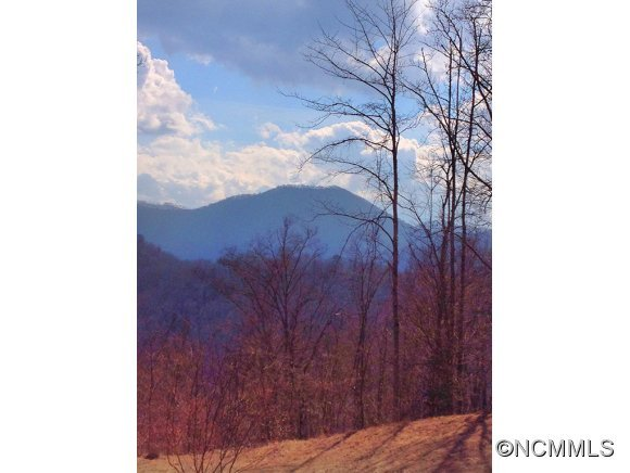 Image 1 for 0 Wild Bird Drive in Sylva, North Carolina 28779 - MLS# 559467