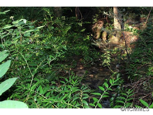 Image 6 for Lot 48 Off Boys Camp Road #48 in Lake Lure, North Carolina 28746 - MLS# 565904