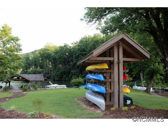 Image 11 for Lot 48 Off Boys Camp Road #48 in Lake Lure, North Carolina 28746 - MLS# 565904