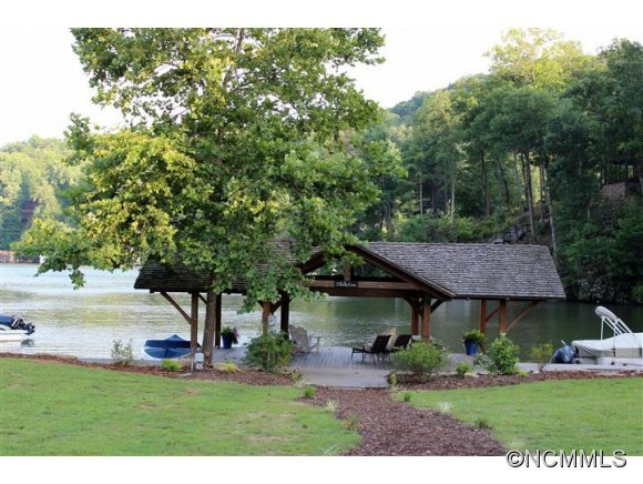 Image 12 for Lot 48 Off Boys Camp Road #48 in Lake Lure, North Carolina 28746 - MLS# 565904