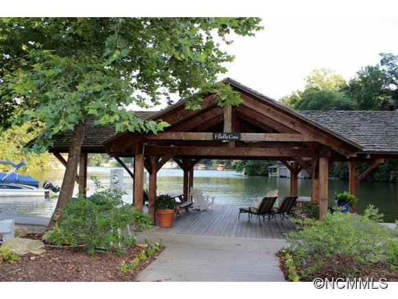 Image 13 for Lot 48 Off Boys Camp Road #48 in Lake Lure, North Carolina 28746 - MLS# 565904