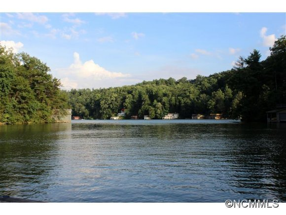 Image 14 for Lot 48 Off Boys Camp Road #48 in Lake Lure, North Carolina 28746 - MLS# 565904