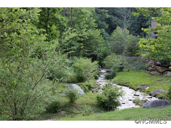Image 15 for Lot 48 Off Boys Camp Road #48 in Lake Lure, North Carolina 28746 - MLS# 565904