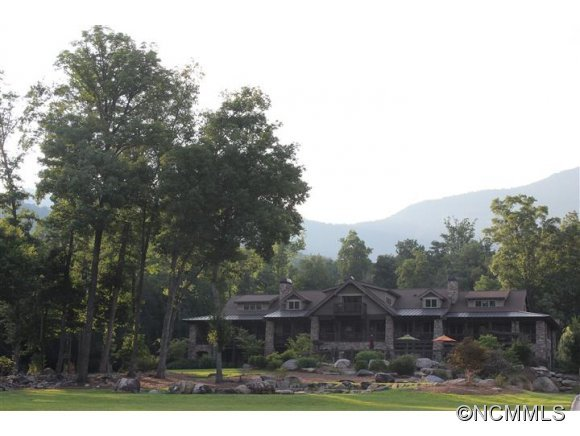 Image 16 for Lot 48 Off Boys Camp Road #48 in Lake Lure, North Carolina 28746 - MLS# 565904