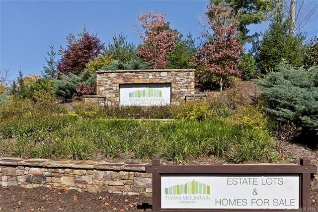 88 Longspur Lane #63 in Asheville, North Carolina 28804 - MLS# 3146509