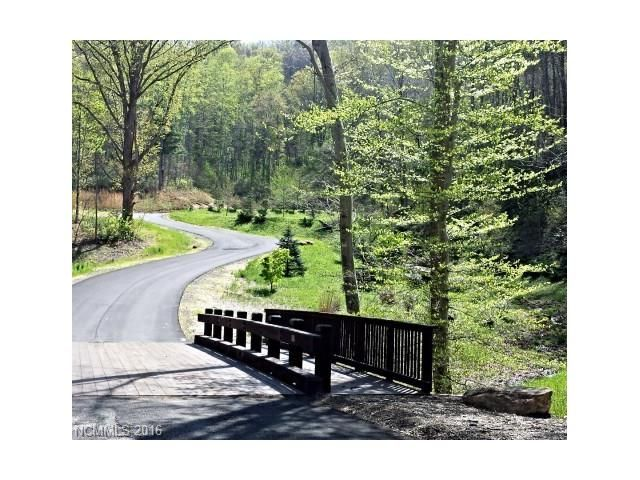 8 Franklin Trace Drive #29 in Asheville, North Carolina 28804 - MLS# 3157045