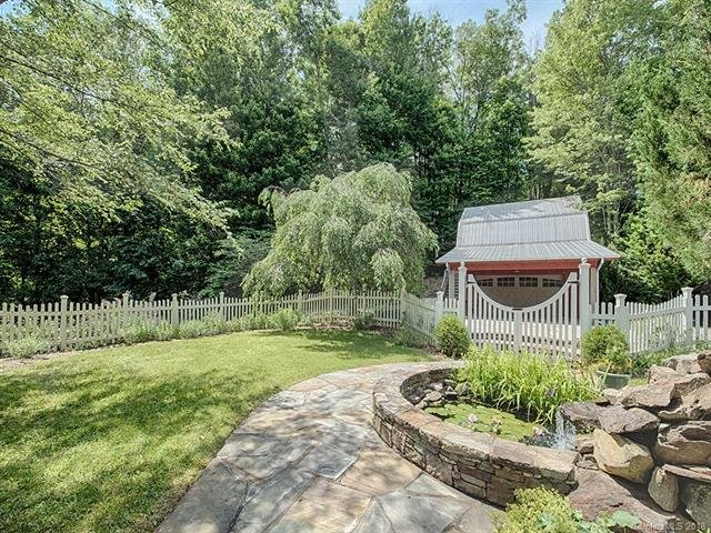 Image 4 for 380 Staghorn Drive in Hot Springs, North Carolina 28743 - MLS# 3165634