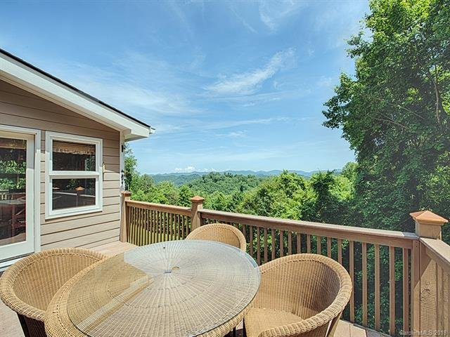 Image 18 for 380 Staghorn Drive in Hot Springs, North Carolina 28743 - MLS# 3165634