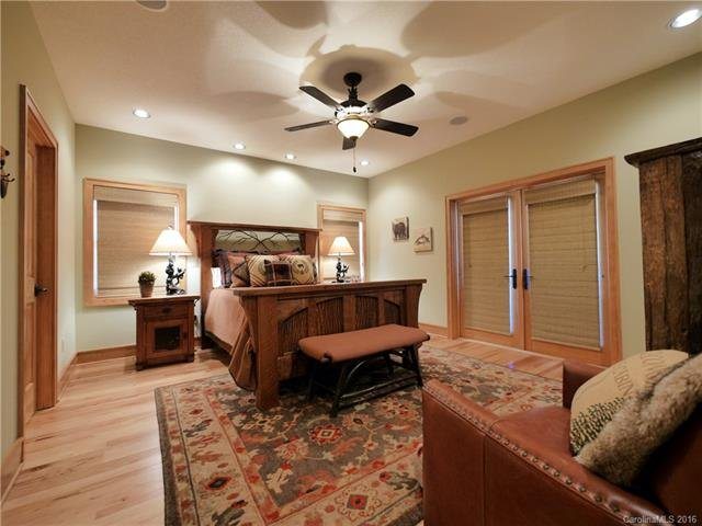 Image 11 for 380 Staghorn Drive in Hot Springs, North Carolina 28743 - MLS# 3167886