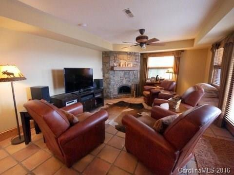 Image 15 for 380 Staghorn Drive in Hot Springs, North Carolina 28743 - MLS# 3167886