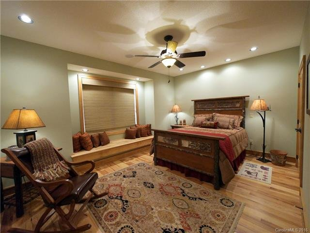 Image 18 for 380 Staghorn Drive in Hot Springs, North Carolina 28743 - MLS# 3167886