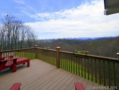Image 20 for 380 Staghorn Drive in Hot Springs, North Carolina 28743 - MLS# 3167886