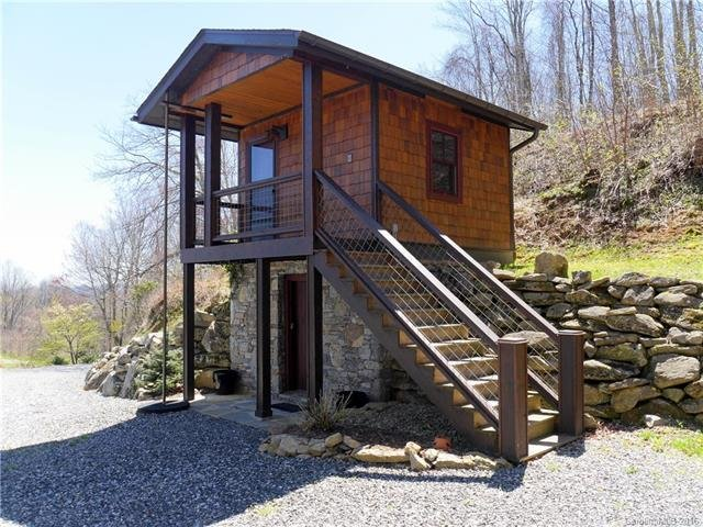 Image 22 for 380 Staghorn Drive in Hot Springs, North Carolina 28743 - MLS# 3167886