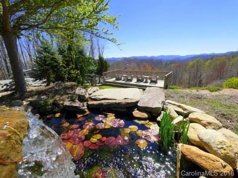 Image 24 for 380 Staghorn Drive in Hot Springs, North Carolina 28743 - MLS# 3167886