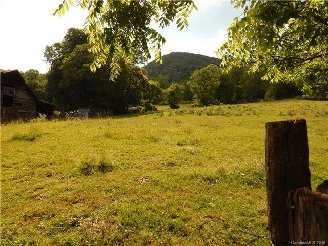 Image 4 for 0 209 Highway in Hot Springs, North Carolina 28743 - MLS# 3190564