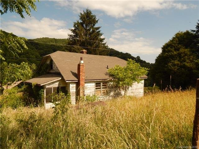 Image 6 for 0 209 Highway in Hot Springs, North Carolina 28743 - MLS# 3190564