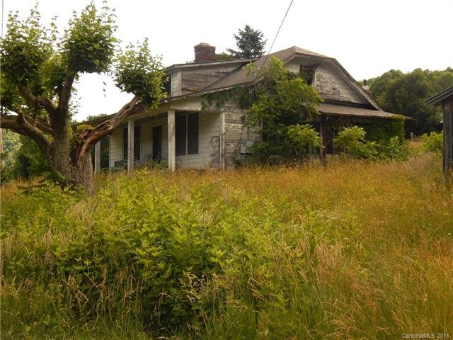 Image 10 for 0 209 Highway in Hot Springs, North Carolina 28743 - MLS# 3190564