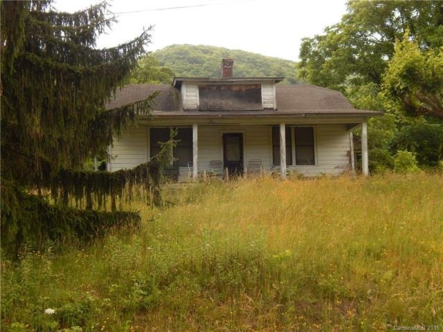 Image 13 for 0 209 Highway in Hot Springs, North Carolina 28743 - MLS# 3190564