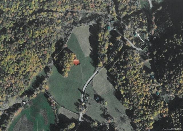 Image 17 for 0 209 Highway in Hot Springs, North Carolina 28743 - MLS# 3190564