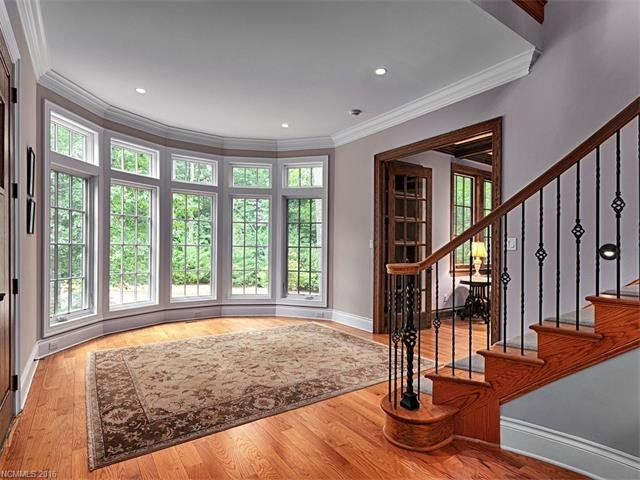 Image 3 for 18 Chauncey Circle in Asheville, North Carolina 28803 - MLS# 3191313