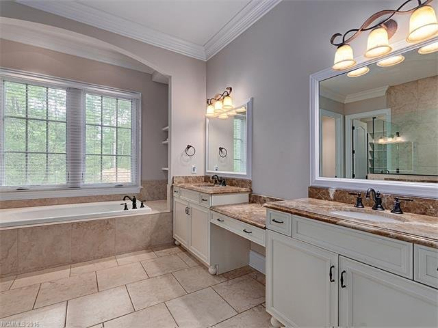 Image 12 for 18 Chauncey Circle in Asheville, North Carolina 28803 - MLS# 3191313