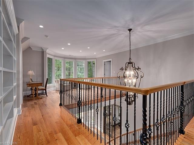 Image 15 for 18 Chauncey Circle in Asheville, North Carolina 28803 - MLS# 3191313