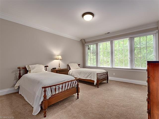 Image 18 for 18 Chauncey Circle in Asheville, North Carolina 28803 - MLS# 3191313