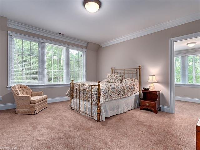 Image 19 for 18 Chauncey Circle in Asheville, North Carolina 28803 - MLS# 3191313