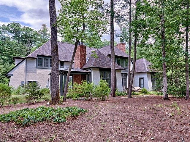Image 23 for 18 Chauncey Circle in Asheville, North Carolina 28803 - MLS# 3191313