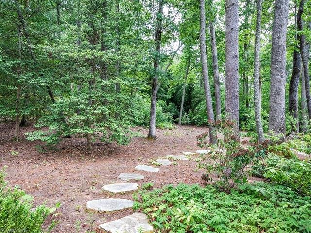 Image 24 for 18 Chauncey Circle in Asheville, North Carolina 28803 - MLS# 3191313