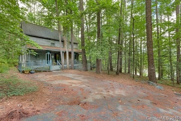 1670 Us 221 Highway in Forest City, North Carolina 28043 - MLS# 3195798