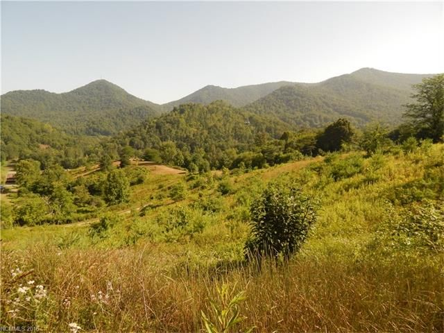 Lot 17 Leaning Maple Cove in Waynesville, North Carolina 28786 - MLS# 3196655