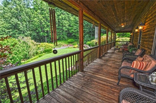 Image 20 for 416 Granger Mountain Road in Hot Springs, North Carolina 28743 - MLS# 3206637