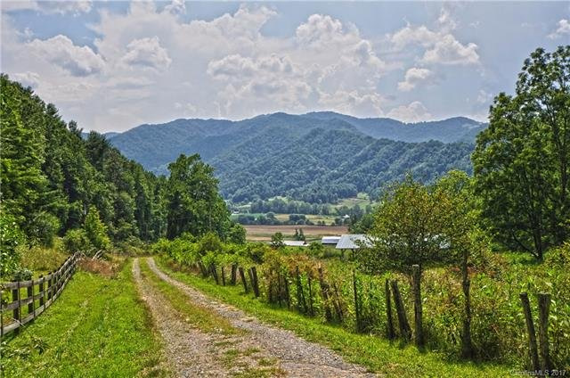 Image 22 for 416 Granger Mountain Road in Hot Springs, North Carolina 28743 - MLS# 3206637
