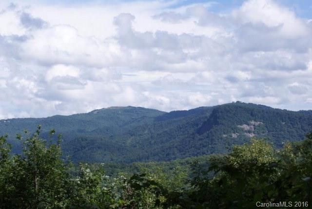 0 West Cliff in Cullowhee, North Carolina 28723 - MLS# 3209322