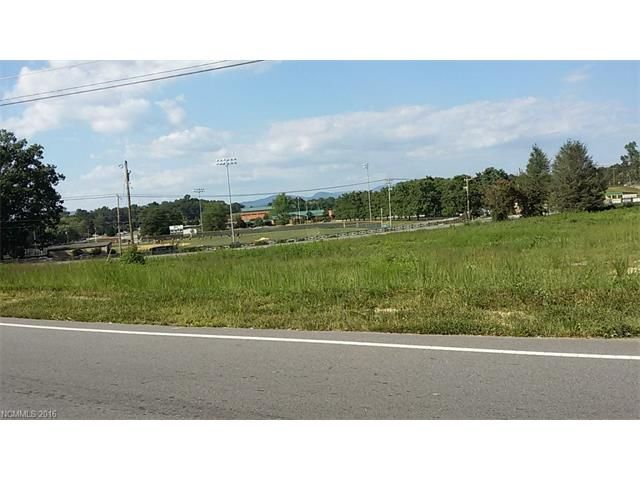 00 Upward Road in Flat Rock, North Carolina 28731 - MLS# 3215658