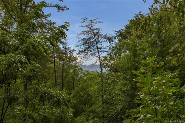 0 Candy Ridge Road #19 in Candler, North Carolina 28715 - MLS# 3219638