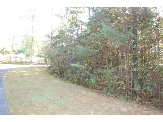 49 Waterwood Lane #7 in Hendersonville, North Carolina 28739 - MLS# 3220202