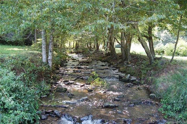 Image 2 for 00 Meadow Fork Road in Hot Springs, North Carolina 28743 - MLS# 3221579