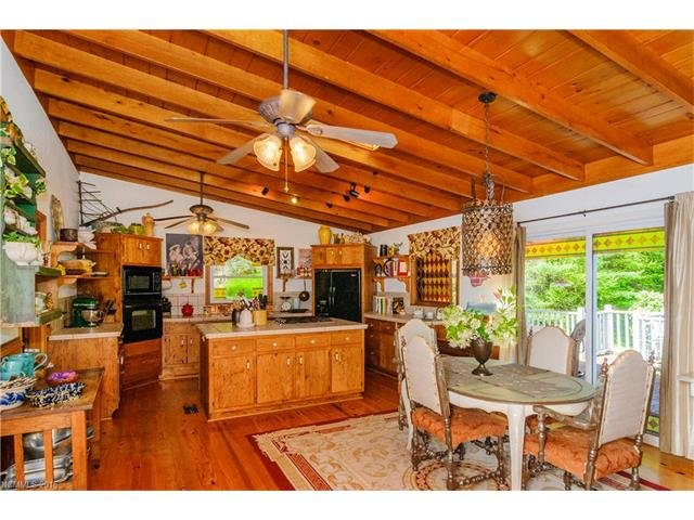 Image 9 for 500 Mountain View Road in Hot Springs, North Carolina 28743 - MLS# 3223433