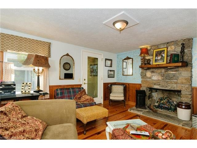 Image 7 for 500 Mountain View Road in Hot Springs, North Carolina 28743 - MLS# 3223533