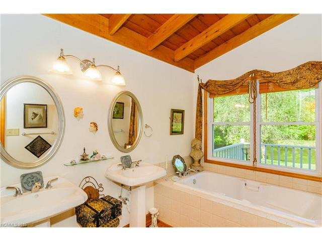 Image 13 for 500 Mountain View Road in Hot Springs, North Carolina 28743 - MLS# 3223533