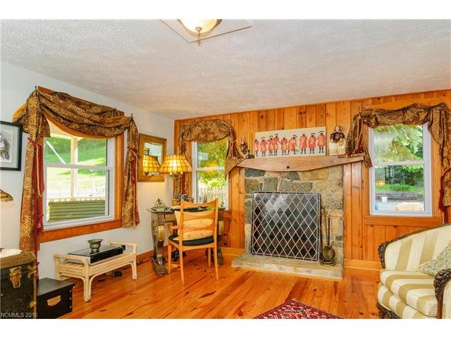 Image 18 for 500 Mountain View Road in Hot Springs, North Carolina 28743 - MLS# 3223533