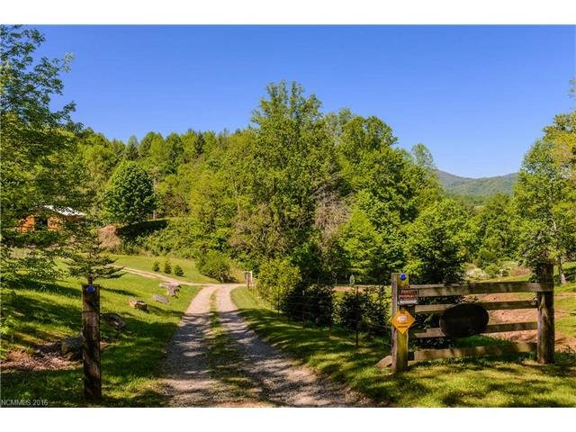 Image 22 for 500 Mountain View Road in Hot Springs, North Carolina 28743 - MLS# 3223533