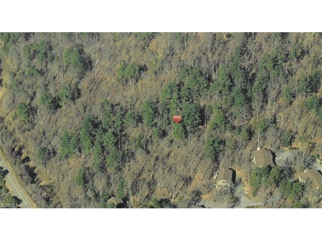 Image 1 for 0 Piney Mountain Drive in Asheville, North Carolina 28805 - MLS# 3227909