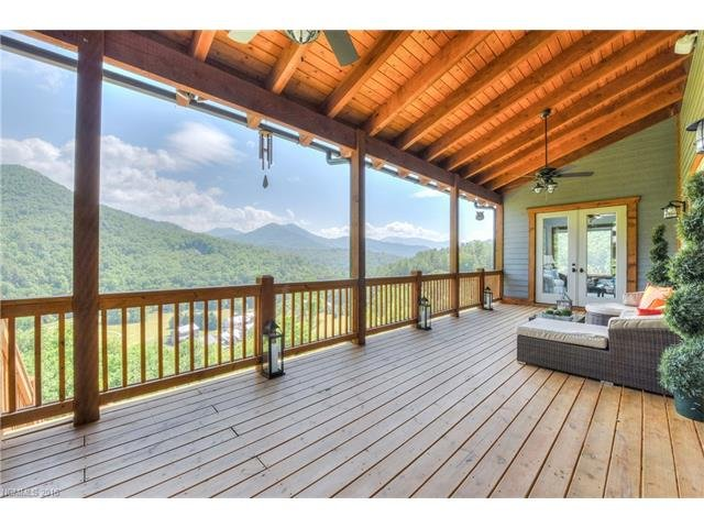 Image 7 for 108 Wild Top Trail in Cullowhee, North Carolina 28723 - MLS# 3228083