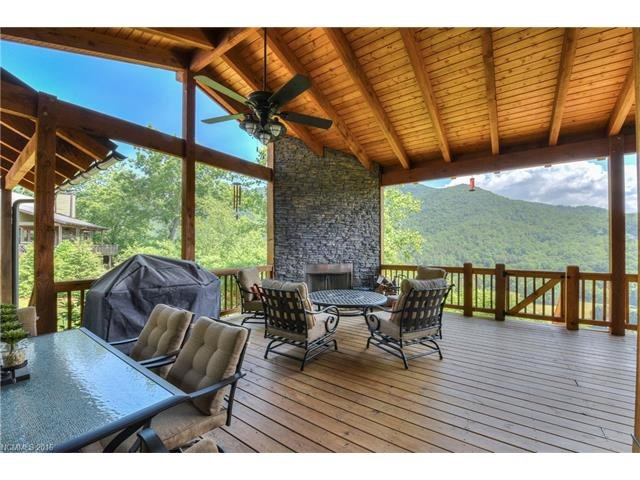 Image 10 for 108 Wild Top Trail in Cullowhee, North Carolina 28723 - MLS# 3228083