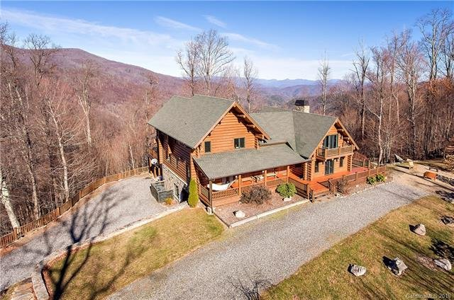 Image 21 for 648 Poplar Gap Road in Hot Springs, North Carolina 28743 - MLS# 3229432