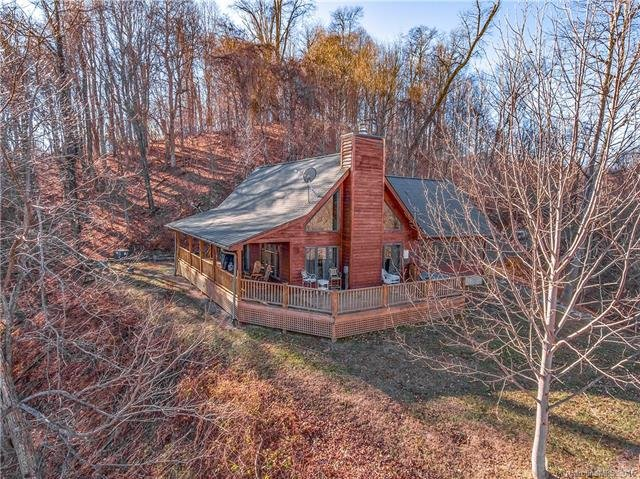 Image 23 for 648 Poplar Gap Road in Hot Springs, North Carolina 28743 - MLS# 3229432