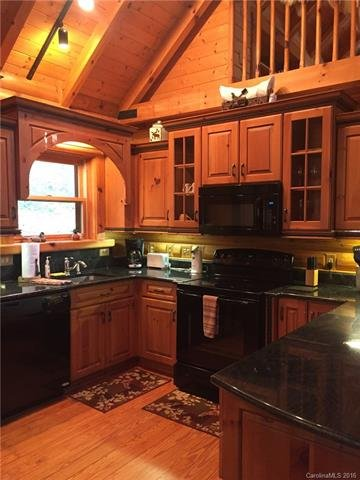 Image 4 for 682 Rock House Road in Hot Springs, North Carolina 28743 - MLS# 3232084